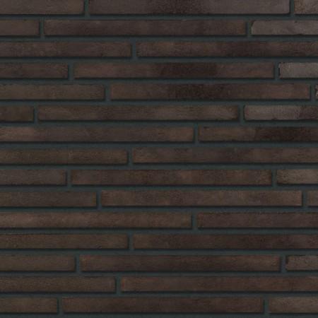 Ригельный кирпич Leonardo Stone Ванкувер 708 - фото