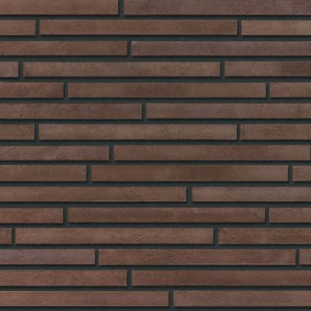 Ригельный кирпич Leonardo Stone Ванкувер 709 - фото
