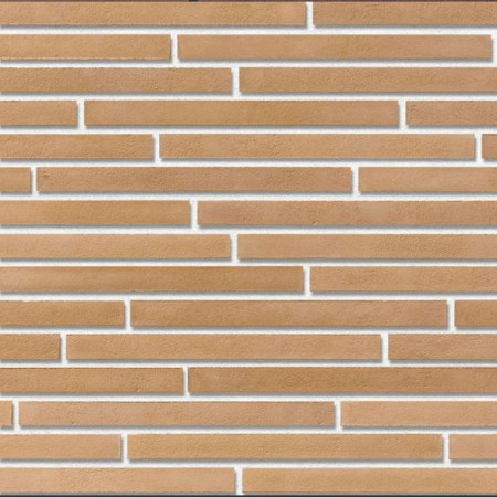 Ригельный кирпич Leonardo Stone Ванкувер 945 - фото