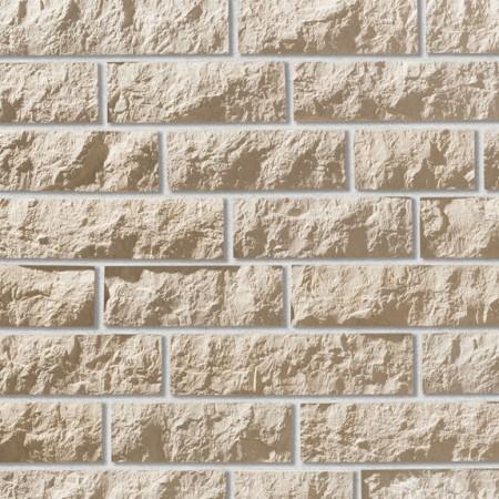 Искусственный камень Leonardo Stone Анкона 404 - фото