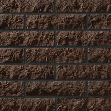 Искусственный камень Leonardo Stone Анкона 709 - фото #1