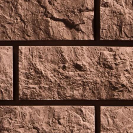 Искусственный камень Leonardo Stone Анкона 915 - фото