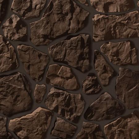 Искусственный камень Leonardo Stone Бергамо 510 - фото #1