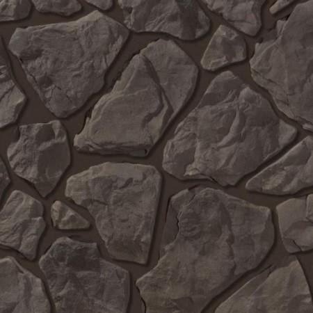 Искусственный камень Leonardo Stone Бергамо 741 - фото #1