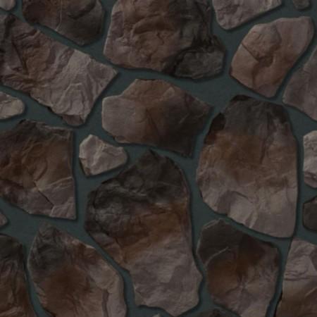 Искусственный камень Leonardo Stone Бергамо 742 - фото #1
