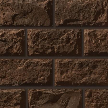 Искусственный камень Leonardo Stone Бретань 360 - фото #1