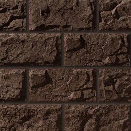 Искусственный камень Leonardo Stone Бретань 709 - фото #1