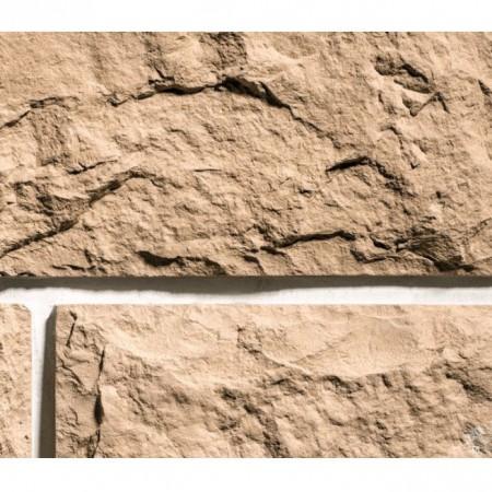 Искусственный камень Leonardo Stone Бретань 933 - фото #1