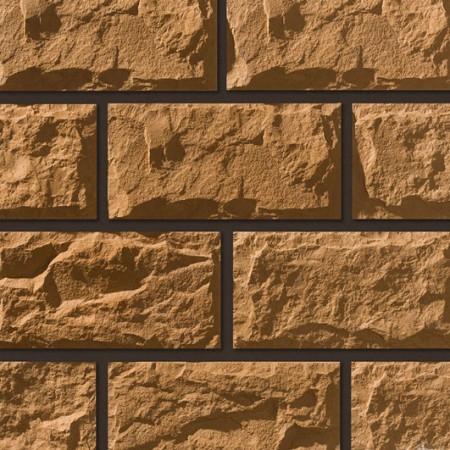 Искусственный камень Leonardo Stone Бретань 945 - фото #1