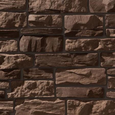 Искусственный камень Leonardo Stone Венеция 510 - фото #1