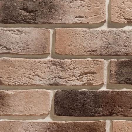 Гипсовая плитка Leonardo Stone Дижон 333 - фото