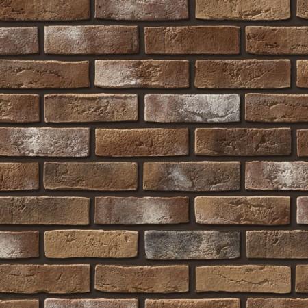 Гипсовая плитка Leonardo Stone Дижон 402 - фото