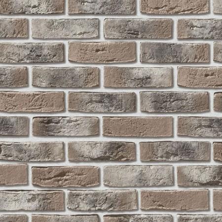 Гипсовая плитка Leonardo Stone Дижон 403 - фото