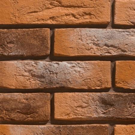 Гипсовая плитка Leonardo Stone Дижон 485 - фото #1