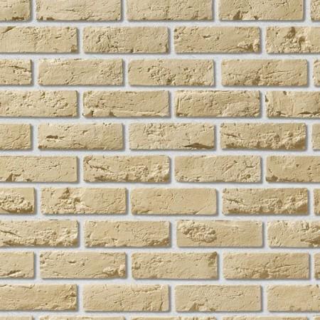 Гипсовая плитка Leonardo Stone Лион 050 - фото #1