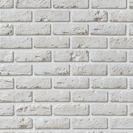 Гипсовая плитка Leonardo Stone Лион 100 - фото