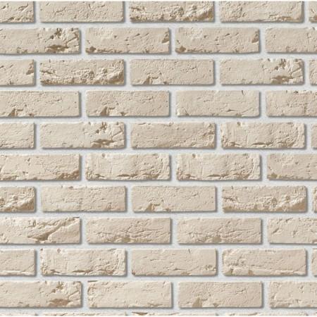 Гипсовая плитка Leonardo Stone Лион 404 - фото