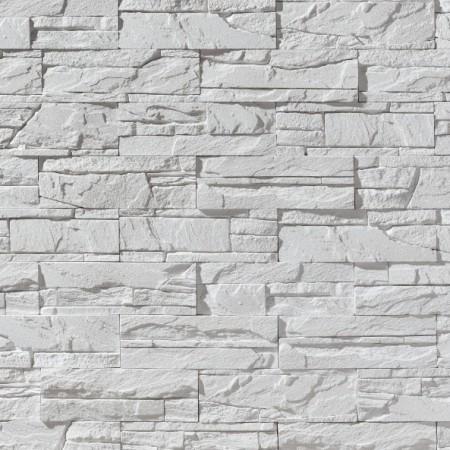 Гипсовая плитка Leonardo Stone Луара 100