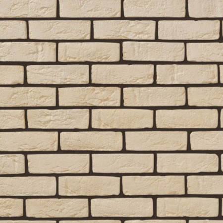 Гипсовая плитка Leonardo Stone Орли 051 - фото