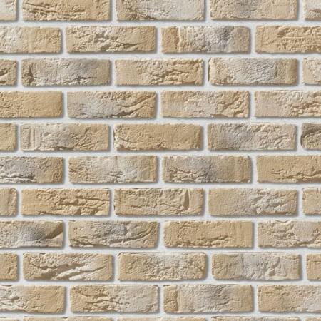 Гипсовая плитка Leonardo Stone Орли 052 - фото