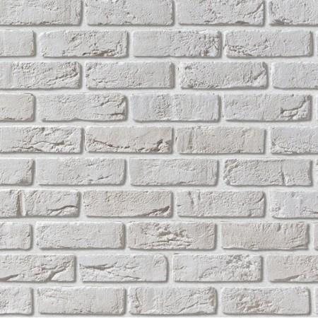 Гипсовая плитка Leonardo Stone Орли 100 - фото