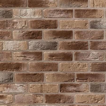 Гипсовая плитка Leonardo Stone Орли 333 - фото