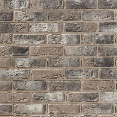 Гипсовая плитка Leonardo Stone Орли 403 - фото
