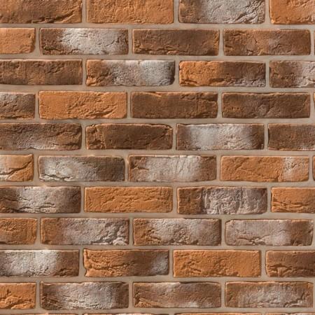 Гипсовая плитка Leonardo Stone Орли 485 - фото