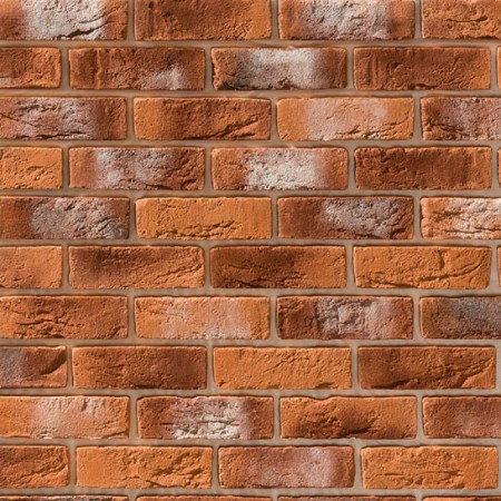 Гипсовая плитка Leonardo Stone Орли 490 - фото #1