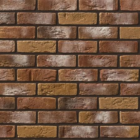 Гипсовая плитка Leonardo Stone Орли 778 - фото