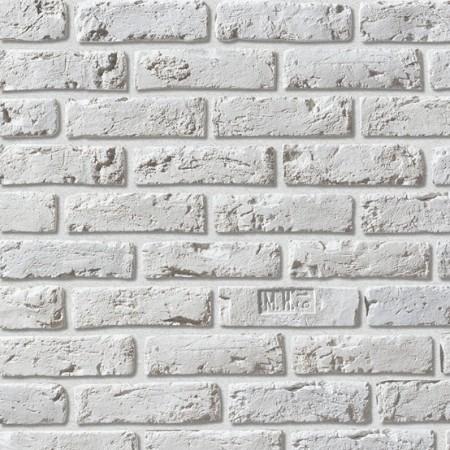 Гипсовая плитка Leonardo Stone Орлеан 100