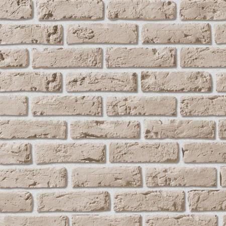 Гипсовая плитка Leonardo Stone Орлеан 404 - фото #1