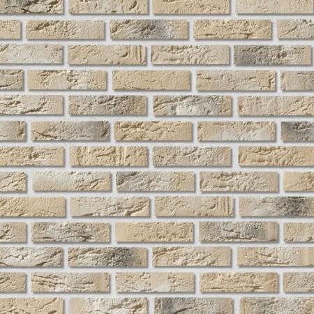 Гипсовая плитка Leonardo Stone Париж-2 052 - фото