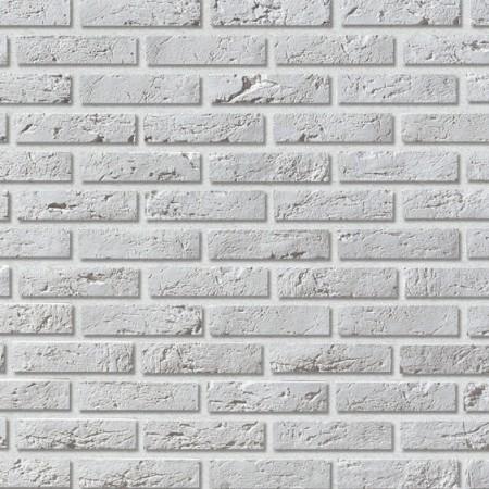 Гипсовая плитка Leonardo Stone Париж-2 100 - фото #1