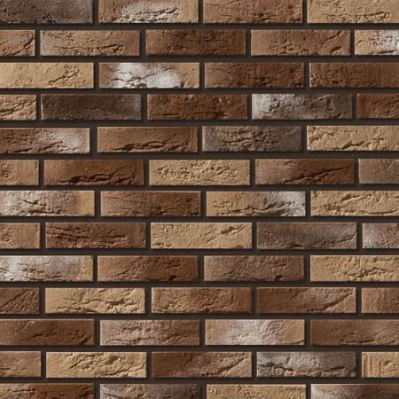 Гипсовая плитка Leonardo Stone Париж-2 402 - фото
