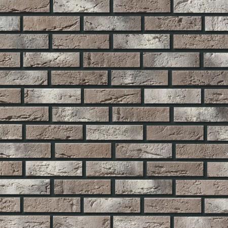 Гипсовая плитка Leonardo Stone Париж-2 403 - фото