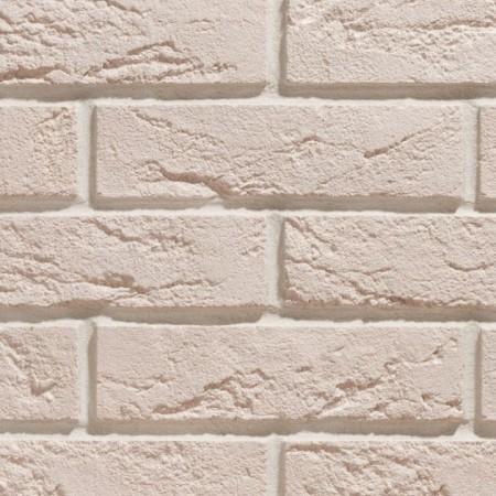 Гипсовая плитка Leonardo Stone Париж-2 404 - фото