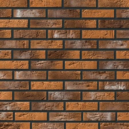 Гипсовая плитка Leonardo Stone Париж-2 485 - фото