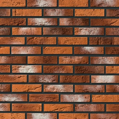 Гипсовая плитка Leonardo Stone Париж-2 490 - фото