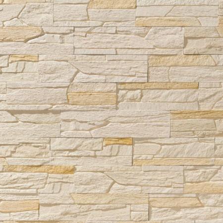 Гипсовая плитка Leonardo Stone Шамони 055 - фото #1