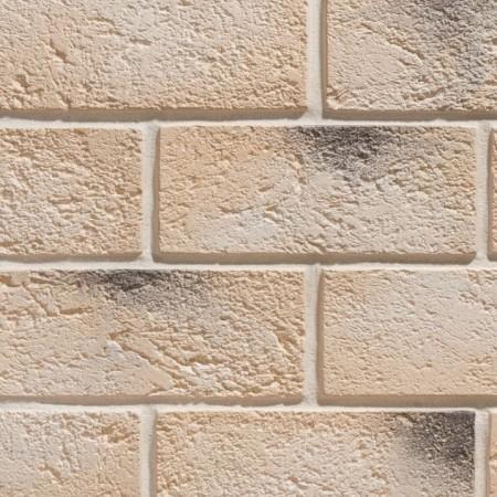 Гипсовая плитка Leonardo Stone Тоскана 052 - фото