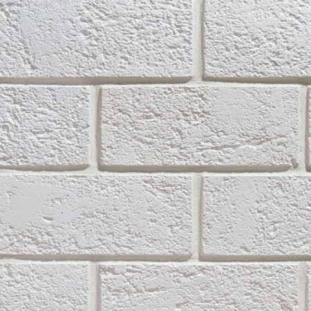 Гипсовая плитка Leonardo Stone Тоскана 100 - фото