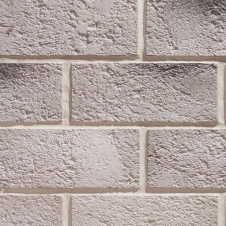 Гипсовая плитка Leonardo Stone Тоскана 403 - фото #1