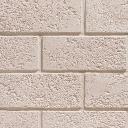 Гипсовая плитка Leonardo Stone Тоскана 404 - фото