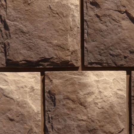 Искусственный камень Leonardo Stone Капри 320 - фото #1