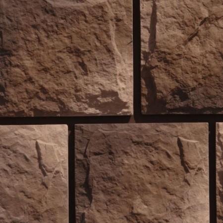 Искусственный камень Leonardo Stone Капри 340 - фото