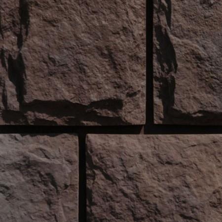 Искусственный камень Leonardo Stone Капри 709 - фото #1