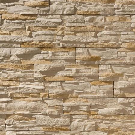 Искусственный камень Leonardo Stone Корсика 055 - фото #1