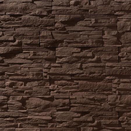 Искусственный камень Leonardo Stone Корсика 510 - фото #1