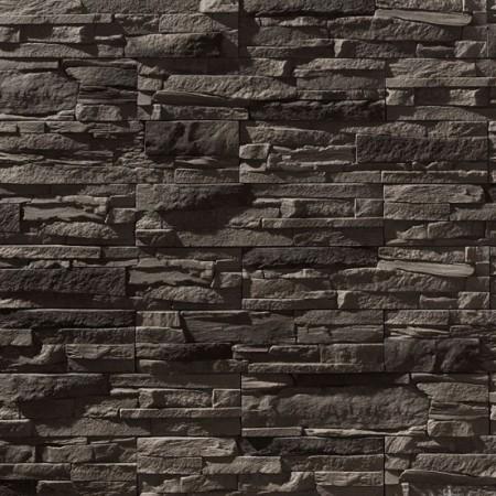 Искусственный камень Leonardo Stone Корсика 740 - фото #1